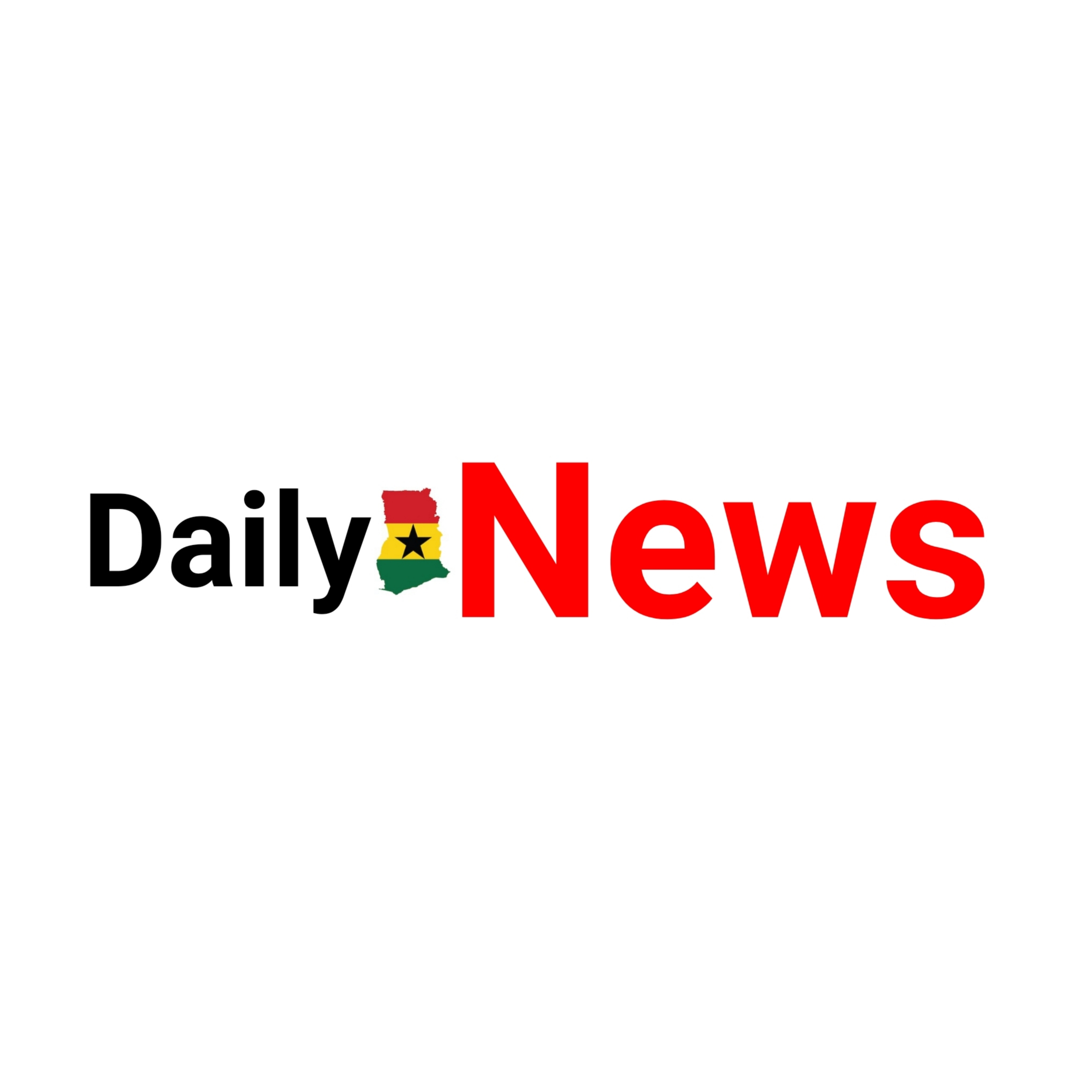 Ghana Daily News