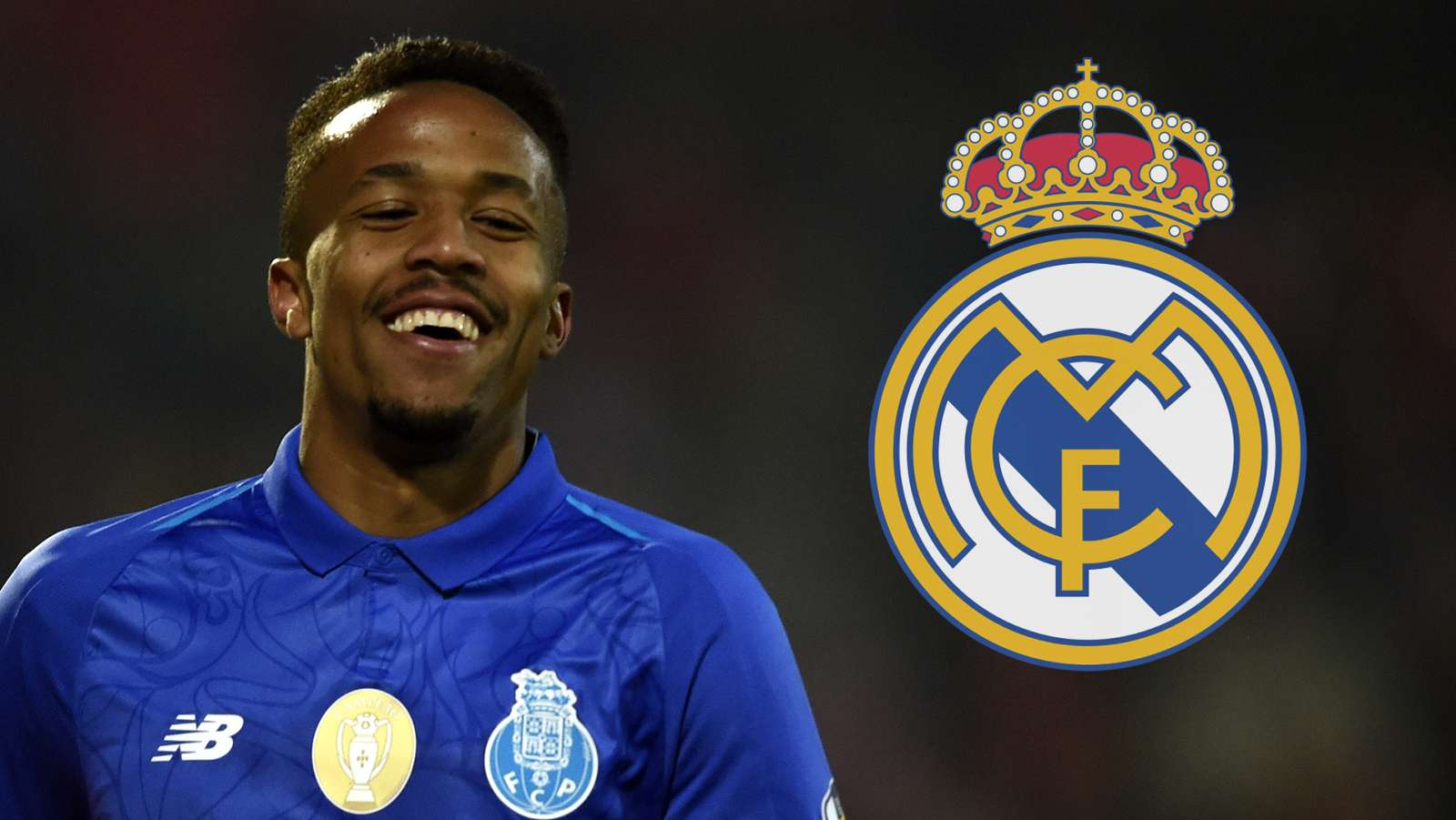 La Liga 2018/19 Discussion - Page 37 Eder-militao-real-madrid_edsoehmy3qx313tgmtxbsdp4c